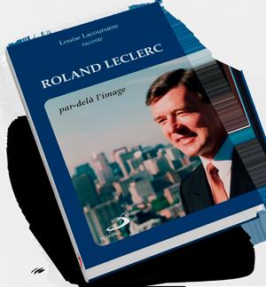 Roland_leclerc-02